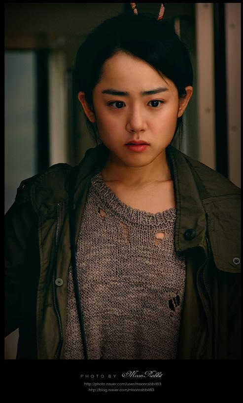 [New Drama - KBS 2010] Cinderella's Sister - Có Trailer+OST(trang 5) DSC_8874_1
