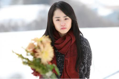 [New Drama - KBS 2010] Cinderella's Sister - Có Trailer+OST(trang 5) A2w77119_1