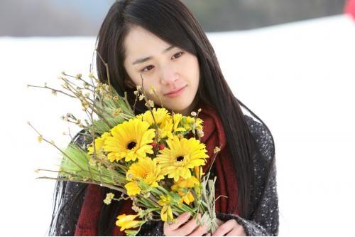 [New Drama - KBS 2010] Cinderella's Sister - Có Trailer+OST(trang 5) A2w77119_2