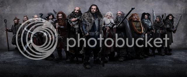 The Hobbit Dwarves-the-hobbit