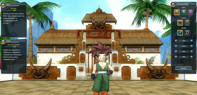 Dragon Ball Online 20100123022434