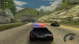 """Fully Functional """"Top Cop"""" Mode for NFS HP2 [V1.0] Th_NFSHP22012-01-2315-57-32-50"""
