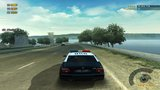 """Fully Functional """"Top Cop"""" Mode for NFS HP2 [V1.0] Th_NFSHP22012-01-2315-58-26-76"""