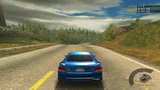 """Fully Functional """"Top Cop"""" Mode for NFS HP2 [V1.0] Th_NFSHP22012-01-2315-59-45-96"""