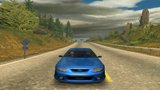 """Fully Functional """"Top Cop"""" Mode for NFS HP2 [V1.0] Th_NFSHP22012-01-2315-59-48-71"""