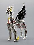 [Giugno 2010] Pegasus Seiya V1 (Parte 2) - Pagina 4 Th_12