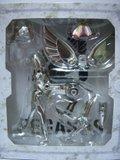 [Giugno 2010] Pegasus Seiya V1 (Parte 2) - Pagina 3 Th_20100618120048410