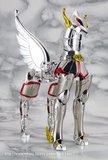 Pegasus Seya Th_4711463255_eec4829113_b