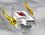 Pegasus Seya Th_4711463517_af3d0f2987_b