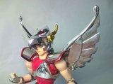 [Giugno 2010] Pegasus Seiya V1 (Parte 2) - Pagina 3 Th_8_2