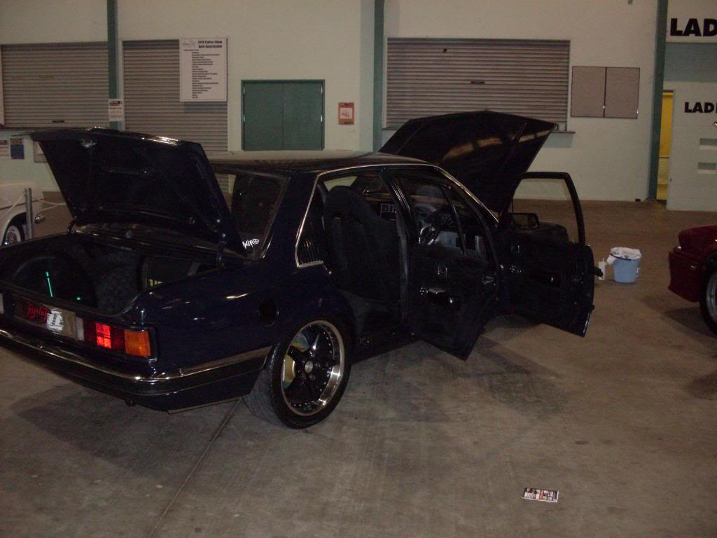 Chrisso's 1979 VB commodore!!!!!!!!!! - Page 2 CARSHOW010