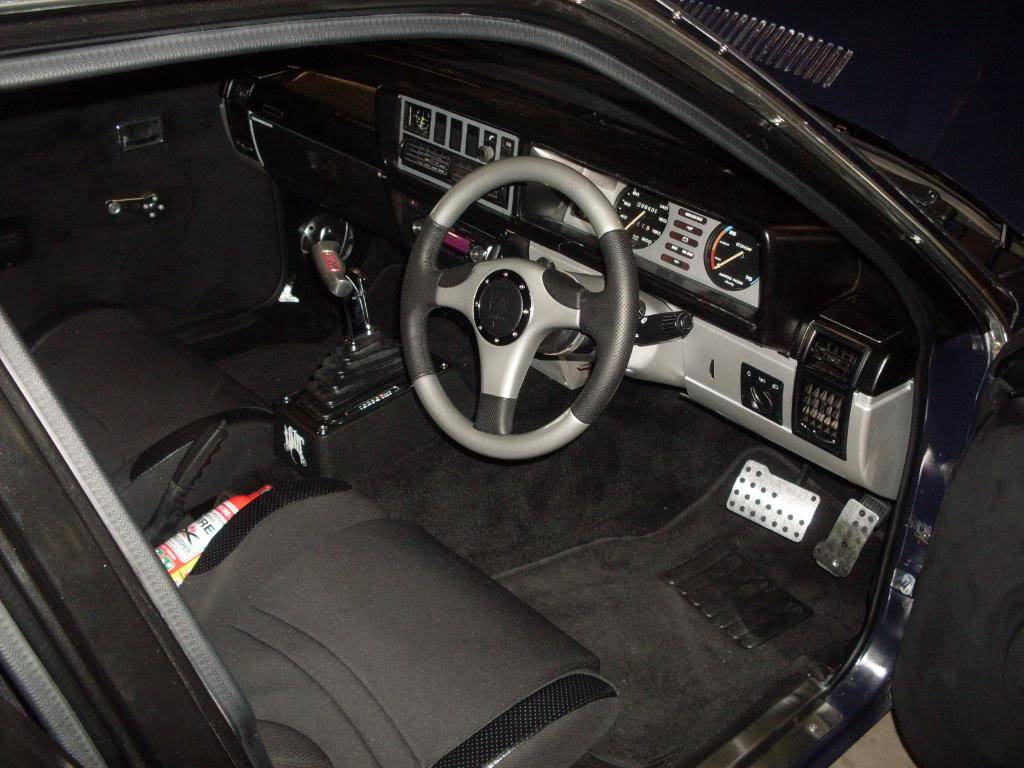 Chrisso's 1979 VB commodore!!!!!!!!!! CARSHOW012