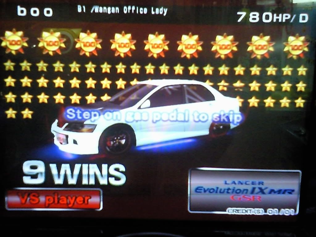 Post your MT3DX Car pictures! Oo9wins