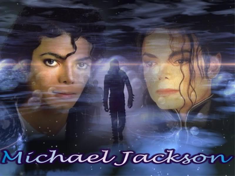 Michael Jackson  Nimmer, Friedman y Strassburg 1michael_jackson