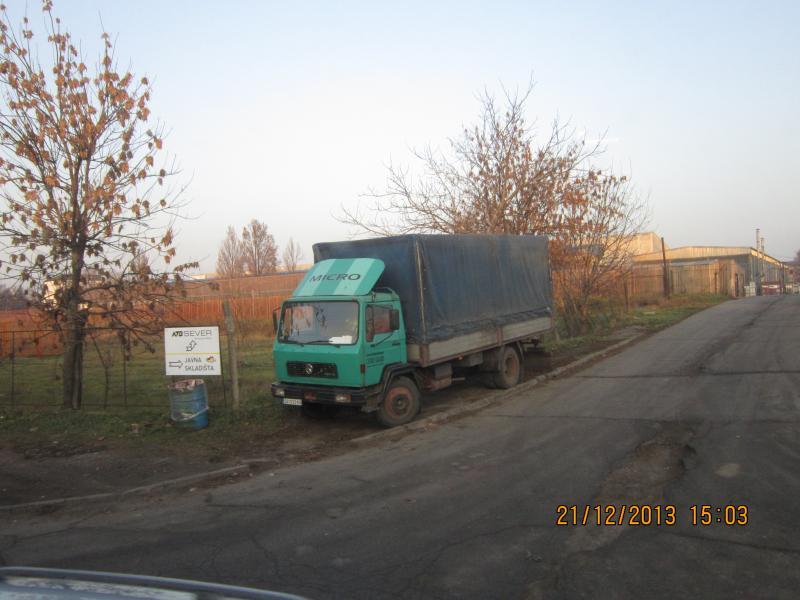 Tam Slovenija  svi modeli 024_zps4ffcfa6c