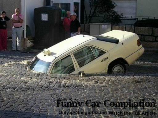 Funneh Picsss & Caption that Funny-car-compilation_tmb