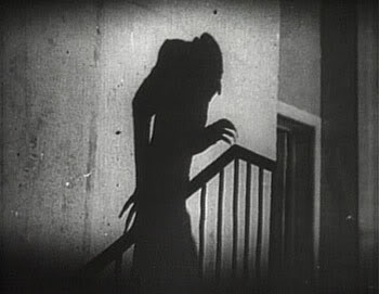 Duckhead's theme song, also an IC suggestion for the resistance. Nosferatu1922