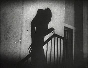 Posing Thread( Post your poses here) Nosferatu1922
