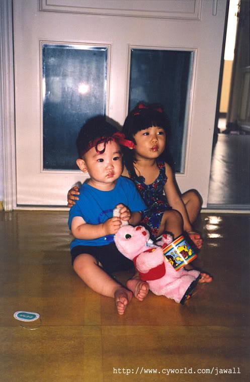 Key before debut naz..!!!!^_^ Babykey01