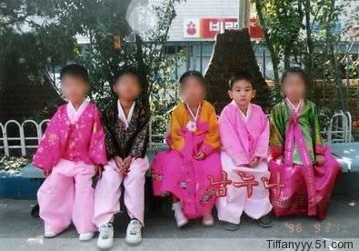 Key before debut naz..!!!!^_^ Babykey06