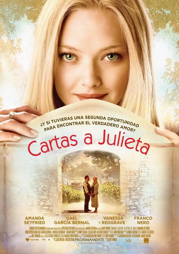 Cartas A Julieta 0fd29efc