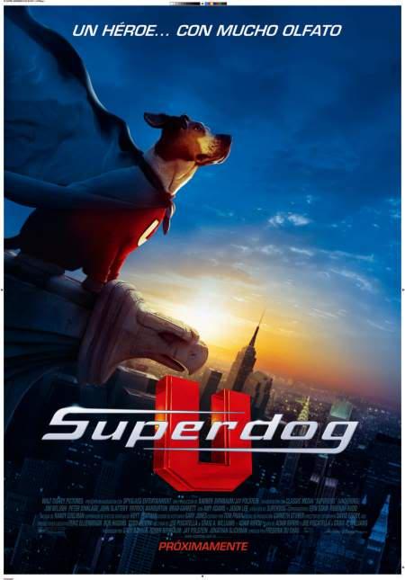 Superdog (Comedia) 0c8393b1
