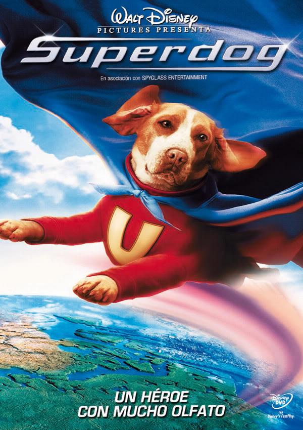 Superdog (Comedia) 142b0dba
