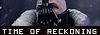 Time of Reckoning, {Batman&DCComics} - Élite. 100x35-4