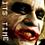 Time of Reckoning, {Batman&DCComics} - Élite. 45x45