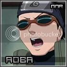 Lista De Personajes Aoba