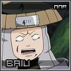 Lista De Personajes Baiu