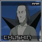 Lista De Personajes Chushin