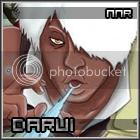 Lista De Personajes Darui