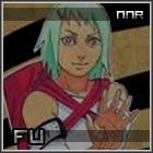 Lista De Personajes Fu
