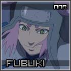 Lista De Personajes Fubuki