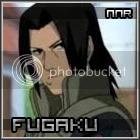 Lista De Personajes Fugaku