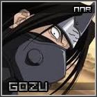Lista De Personajes Gozu