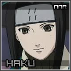 Lista De Personajes Haku