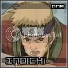 Lista De Personajes Inoichi