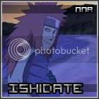 Lista De Personajes Ishidate