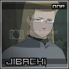 Lista De Personajes Jibachi