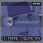 Lista De Personajes Karenbana