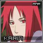 Lista De Personajes Karin