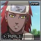 Lista De Personajes Karui