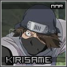 Lista De Personajes Kirisame