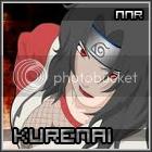 Lista De Personajes Kurenai