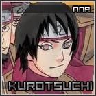 Lista De Personajes Kurotsuchi