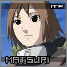 Lista De Personajes Matsuri