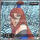 Lista De Personajes Mei