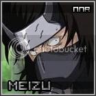 Lista De Personajes Meizu